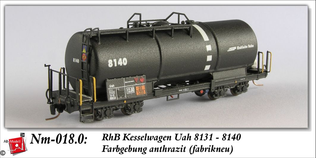 Willkommen bei NSchmalspur – Kato Model Train Engine Diagram